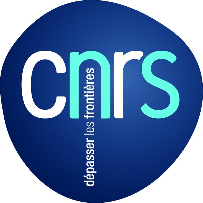 CNRSfr_quadri.jpg