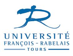 logo_universite.jpg